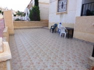 Sale · Townhouse Torrevieja · Los Balcones