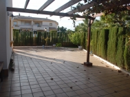 Sale · Townhouse Orihuela costa · Cabo Roig