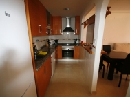 Short time rental · Apartment/Flat Orihuela costa · Playa Flamenca