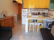 Sale · Studio apartment Torrevieja · La Mata