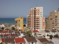 Sale · Apartment/Flat Torrevieja · La Mata