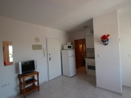 Sale · Studio apartment Torrevieja · Centro Ciudad