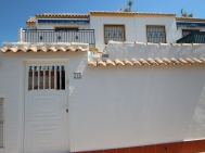 Sale · Townhouse Torrevieja · Centro Ciudad