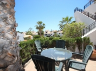 Sale · Apartment/Flat Orihuela costa · Cabo Roig