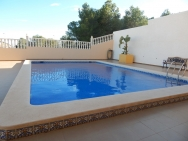 Sale · Penthouse Orihuela costa · Villamartín Golf Resort