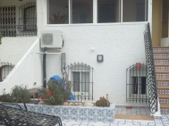Sale · Townhouse Orihuela costa · La Zenia