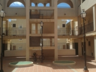 Sale · Apartment/Flat Orihuela costa · La Zenia