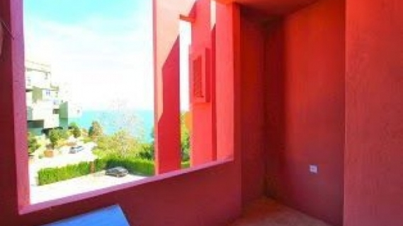 Apartment/Flat - Sale - Calpe - Calpe