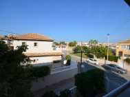 Sale · Apartment/Flat Torrevieja · Cabo Cervera
