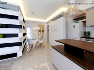 New Build · Apartment/Flat Elche · Arenales del Sol