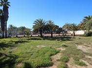 Sale · Plot Orihuela costa · Cabo Roig