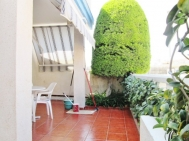 Sale · Townhouse Orihuela costa · Playa Flamenca