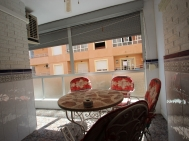 Sale · Apartment/Flat Torrevieja · Playa Los Naufragos