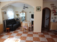 Short time rental · Villa Orihuela costa · La Zenia