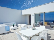 New Build · Apartment/Flat Benitachell · Cumbre del Sol