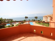 Sale · Apartment/Flat Orihuela costa · Aguamarina