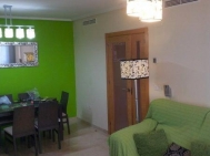 Sale · Apartment/Flat Benidorm