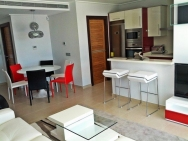 Sale · Townhouse Calpe