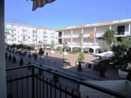 Sale · Apartment/Flat Altea · Costa Beach