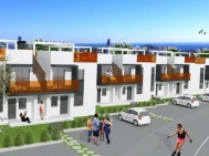 Sale · Townhouse Benidorm