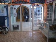Sale · commercial Calpe